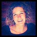 Beatriz Balmaceda Testimonio Seminario Redes Sociales y Empresa Social Media Chile