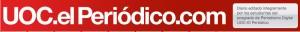 Entrevista a Enrique San Juan en UOC-El Periódico El periodista tiene ahora la tarea de convertirse en un influenciador